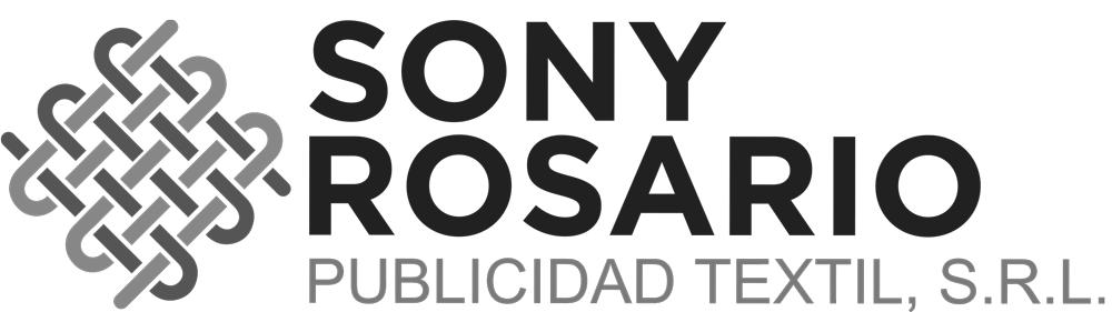 SONY-ROSARIO--2PUBLICIDAD-TEXTIL,-SRL